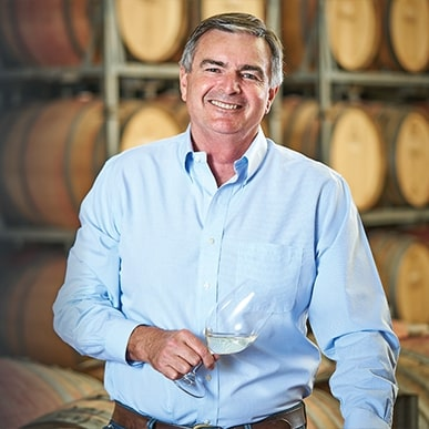 McGuigan Wines crowned White Winemaker of the Year for the fourth time.
